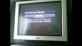 Quemando PES 2013 para Playstation 2-Networkchetos