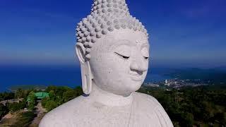 Phuket Thailand   Full Travel Guide   2018
