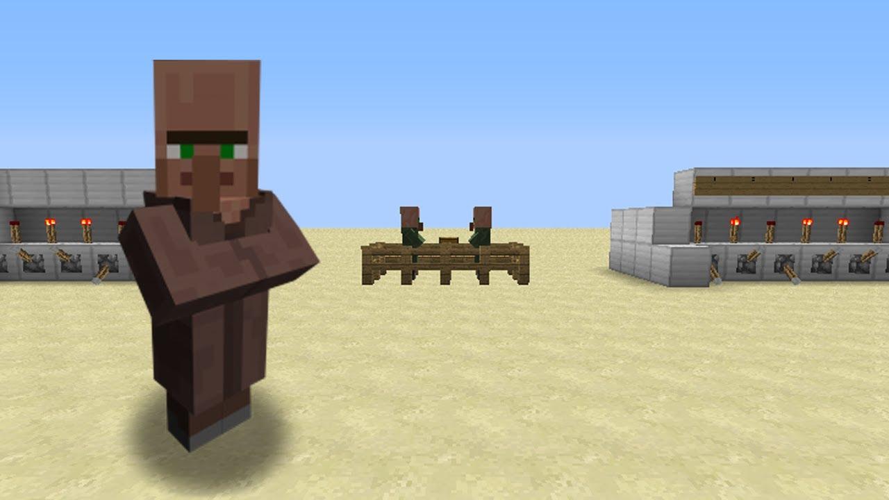 Minecraft Command Block Codes