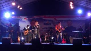 download lagu Terbang Bjah Bintan gratis