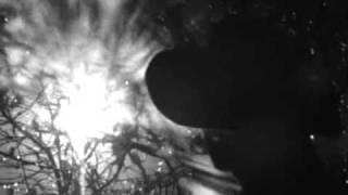 Watch Tom Waits 9th & Hennepin video