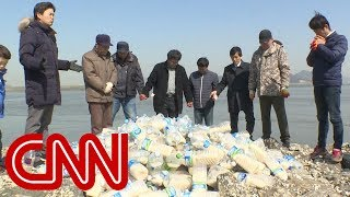 Activists think this could bring down Kim Jong Un