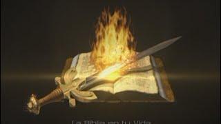 Leyes De La Guerra Espiritual Vol 1