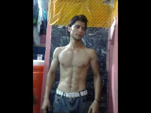 Sexy Afghan & Pathan Hunks video