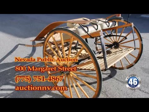 12/31/2015 Nevada Public Auction