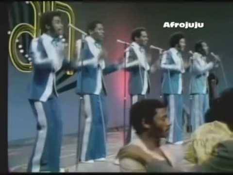Blue Magic - Sideshow (Stereo)