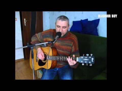 Песни дворовые - Шаланды Полные Кефали