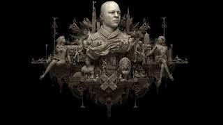 T.I. - Dime Trap (Full Album 2018 )