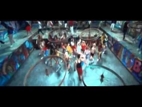 Boom Boom- Full Song - Ajab Gazabb Love (2012)