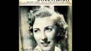 Watch Vera Lynn Ill Be Seeing You video