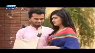 Chiro Kumari Club| Part 20 | bagla Comedy Natok |Nowshin, Nodi, Jovan, Towshif,