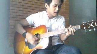 "download lagu Armada - Jangan Marah Lagi ""cover Rama Bypass"" gratis"