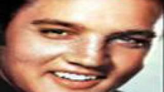 Vídeo 669 de Elvis Presley