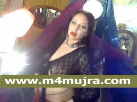 The Truth In My Belly Dance  Lady Kashmir! Superstar Dayton ohio(m4mujra)927.flv video