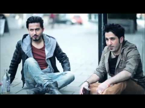 Alan Jamal & Amir Murad video