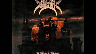 Watch Bal Sagoth Dreaming Of Atlantean Spires video