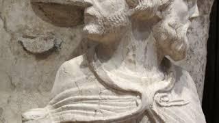 Deity | Wikipedia audio article