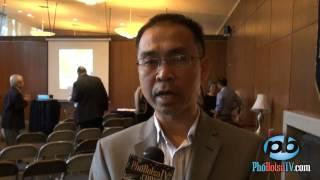 Tiến sĩ Tường Vũ: Chính sách VN vẫn là thân TQ hơn thân Hoa Kỳ.