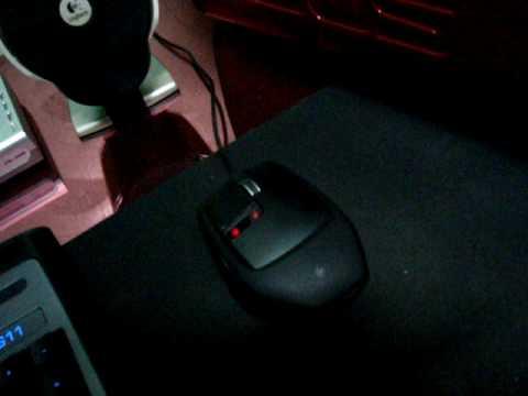 Case Mod Asus Vento 3600