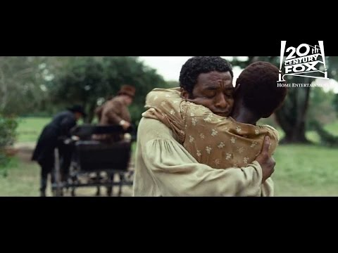 12 Years a Slave - Winner of 3 Academy Awards including Best Picture - Watch on Digital HD Now!