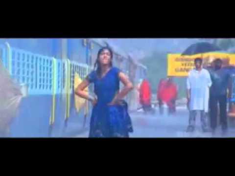 Online Tamil Radio Suryan Fm Aahaa Fm Radio and 80+ Tamil Fm Radio Stations 3