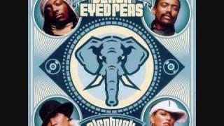 Watch Black Eyed Peas Smells Like Funk video