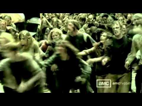 Mi Novio es un Zombie! (Cortometraje)