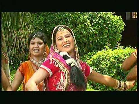 Are Rama Krishna Banemanihari [Full Song] Kajri