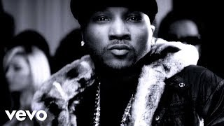 Клип Young Jeezy - Lose My Mind ft. Plies