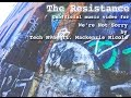 The Resistance Unofficial Music Video For We Re Not Sorry By Tech N9ne Ft Mackenzie Nichole mp3