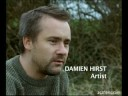The Truth About Art - interview with Damien Hirst
