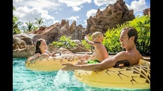 Top 7 Best Family Friendly Resorts in Hawaii. Best Resorts for Kids. Travel with Kids