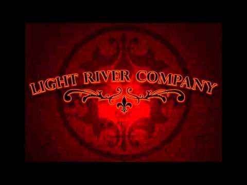 Light River Company - Tomorrow
