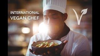 Download Lagu Vegan International Chef Course Gratis STAFABAND