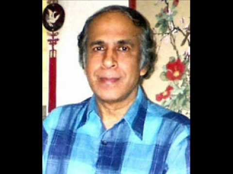 Ninaipathellam Nadandhuvittal Sung By Dr.v.s.gopalakrishnan.wmv video