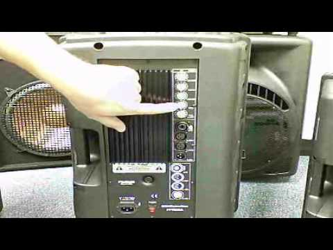 Podium Pro Audio Speakers Podium Pro Audio 39 s Line of