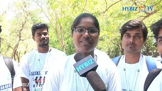 Awareness Campaign on Child Labour | Kiran Maro volunteer | World Labour Day
