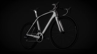 2016 Trek Madone: The Ultimate Race Bike