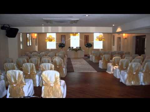 The Ivory Rooms South Ockendon Essex