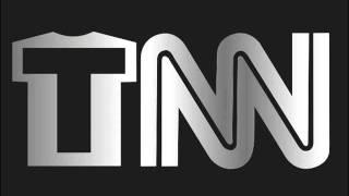 TNN - Trys Trys Trys