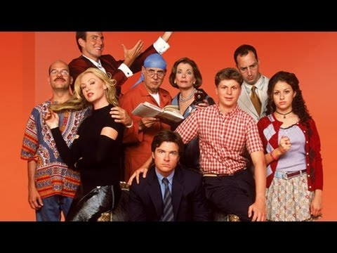 Top 10 'Arrested Development' Running Gags