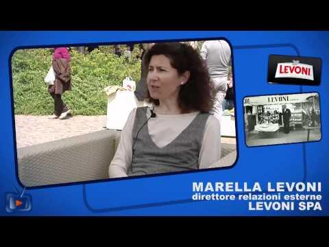 L'ingrediente segreto dei salumi Levoni – Marella Levoni della Levoni spa