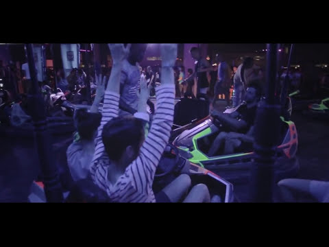 YELLE - Fall tour 2014 preview Music Videos