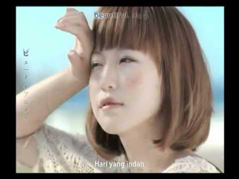Iklan Pocari Sweat 2011 v2 (Jitensha) [INA subbed]