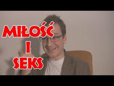 Przemyślenia Niekrytego Krytyka - Miłość i Seks Video