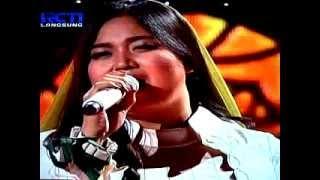 download lagu X - Factor Indonesia Tanggal 10 Juli 2015 gratis