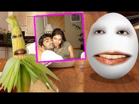 Chipay Rayudu || Nayanthara Once Again Romance With Simbu video