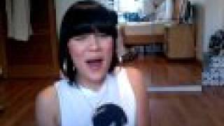 Watch Jessie J Mamma Knows Best video