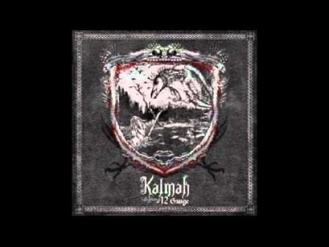 Kalmah - Better Not To Tell