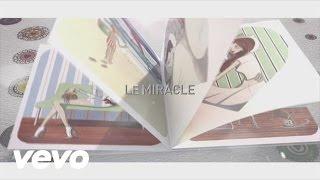Céline Dion - EPK segment: Le miracle